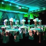 Event photography services