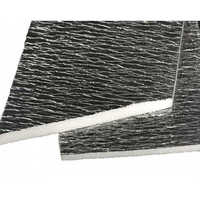 Reflective Thermal Insulation