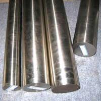 Chromium alloys