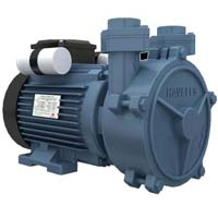 Havells Water Pump