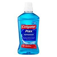 Colgate mouthwash