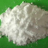 Esomeprazole Sodium