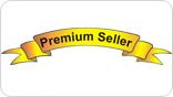 Premium Seller