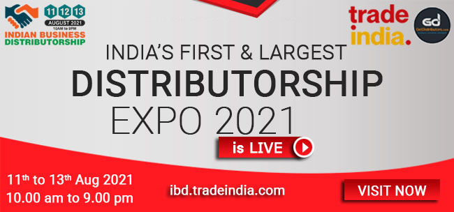 Indian business Expo