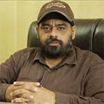 Mr. Gagan Singh