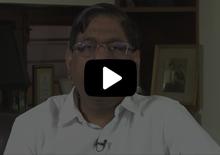 Mr. Sunil Kumar Mittal