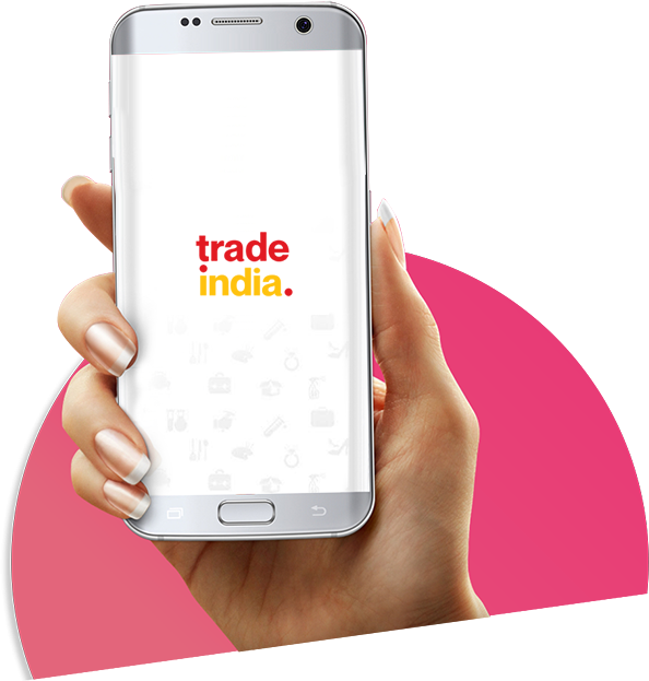 Tradeindia App - Tradeindia Android App, IOS App, Download