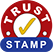 trust stamp