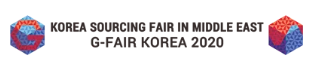 Korea Fair Dubai