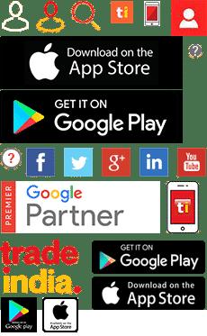 caesar ii software price