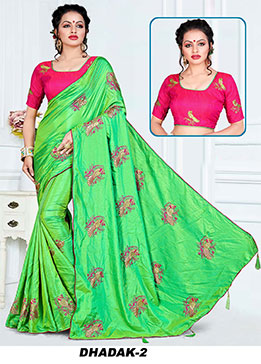 Sarees Wholesalers, Sarees Wholesale Dealers, Sarees Wholesale