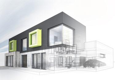 ES Build 2020