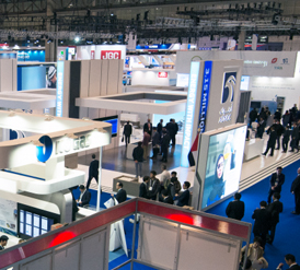 Global Power & Energy Exhibition (GPEX)