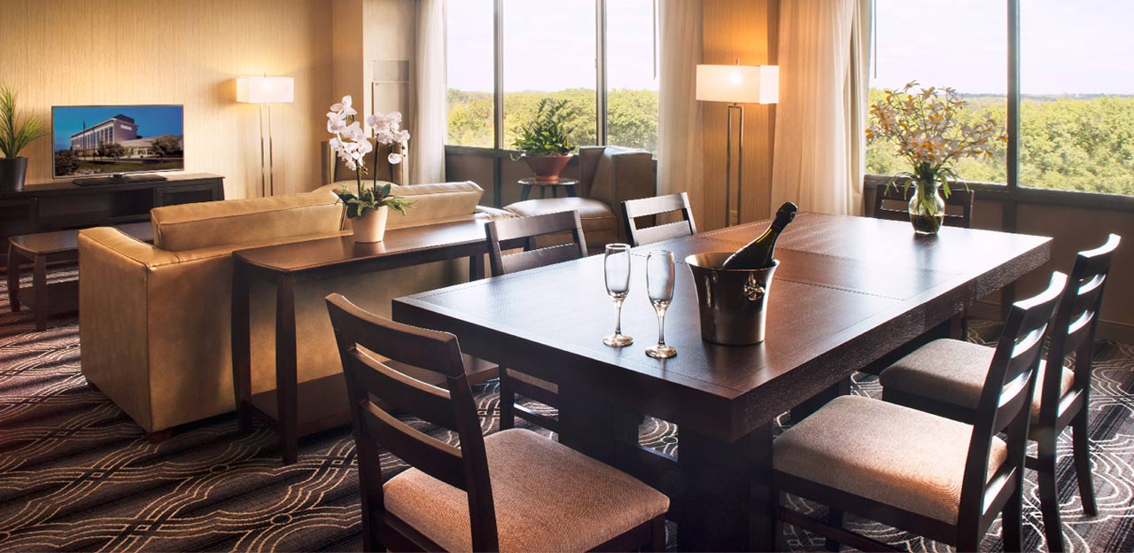 Hotelex Shanghai 2019