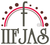 IIFJAS Hyderabad 2019
