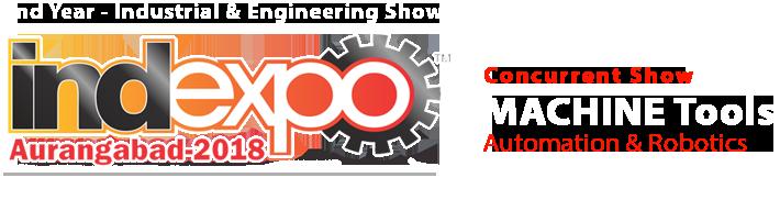 Industrial & Engineering Show 2018