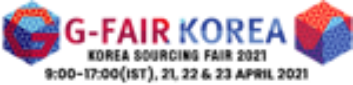 GKorea Expo India 2021