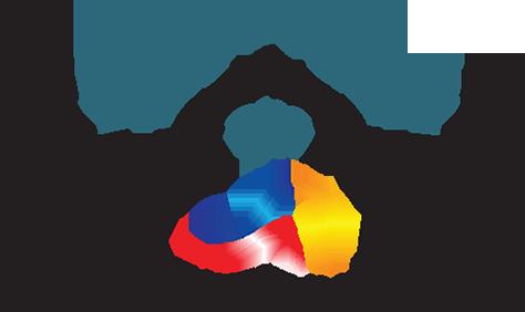 Meet At Agra 2018