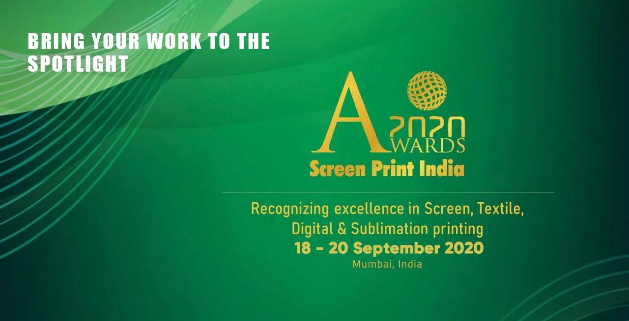 Print India 2020
