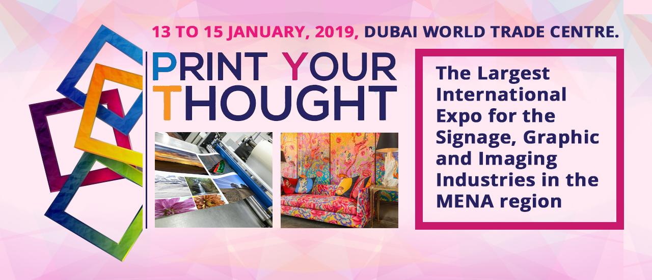 SGI Dubai 2019