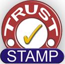 trust-stamp