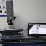 Process & Quality Control Equipment