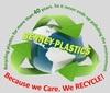 Benney Plastics-benneyplast