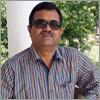 Mr. Uday Singh