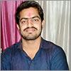 Aakash Pandey先生