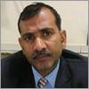 Hansraj Sharma先生