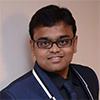 Mr Ankit R Bhuta