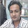 Mr. Saurabh Gupta