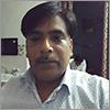 Mr. S. P. Sharma