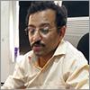 Mr. Sushil Gambhir