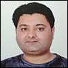 Mr. Amandeep Singh