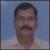 Mr. Yogesh Jain