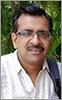 Mr. Kul Bhushan Goyal