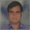 Mr Amit Gupta
