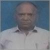 Mr. Shyam Bihari Sharma