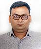 Mr Paresh Patel