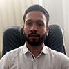 Mr. Kapil Kumar Tomar