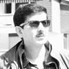 Mr. Gurdeep Singh Chawla