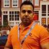 Mr. Jai Sharma