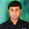 Mr. Pawan Garg