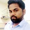 Mr. Mahesh Kumar Aggarwal