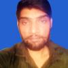 Mr Mohit Saini