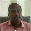 Mr. M. Prabhakar Reddy