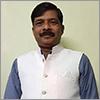 Mr Er Sunil Dutt