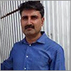 Mr William Singh