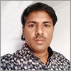 Mr Shiv Shankar Yadav